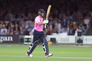 All you need to know about English T20 Blast 2019