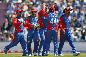 CWC 2019: West Indies, Afghanistan face off for consolatory result