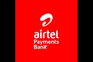 Airtel builds digital network for UP government