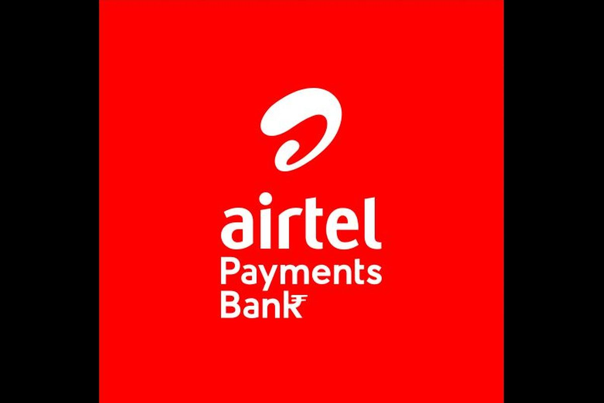 Airtel Payments Bank, Bharti AXA Life Insurance, Life term