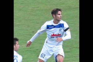 Jamshedpur FC rope in Spanish midfielder Aitor Monroy