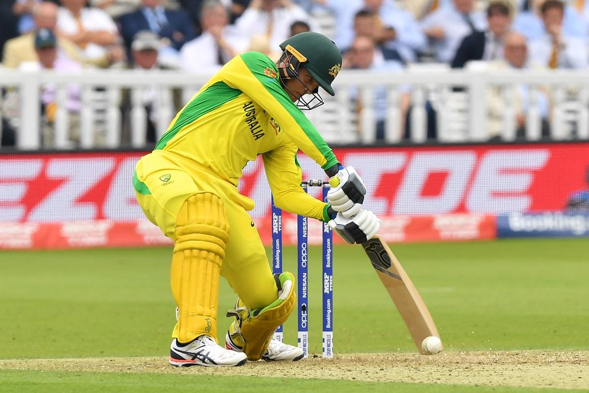 Alex Carey, Australia, England, Ashes, Mark Waugh, Shane Warne