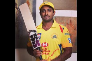 Ambati Rayudu retires from all forms of cricket, reports