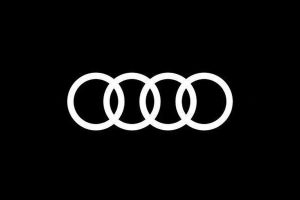Balbir Singh Dhillon to head Audi India from September