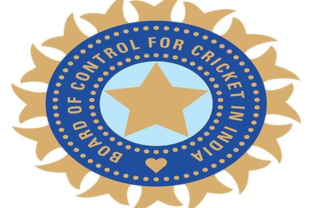 BCCI, Board of Control for Cricket in India, Support staff, Patrick Farhart, Ravi Shastri