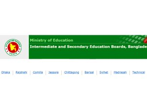 Bangladesh SSC exam 2019 schedule released by Dhaka Board