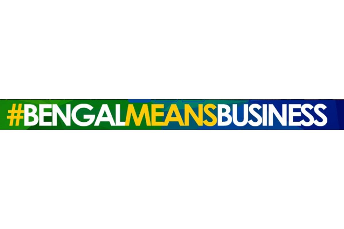Bengal Global Business Summit, Amit Mitra, Mamata Banerjee