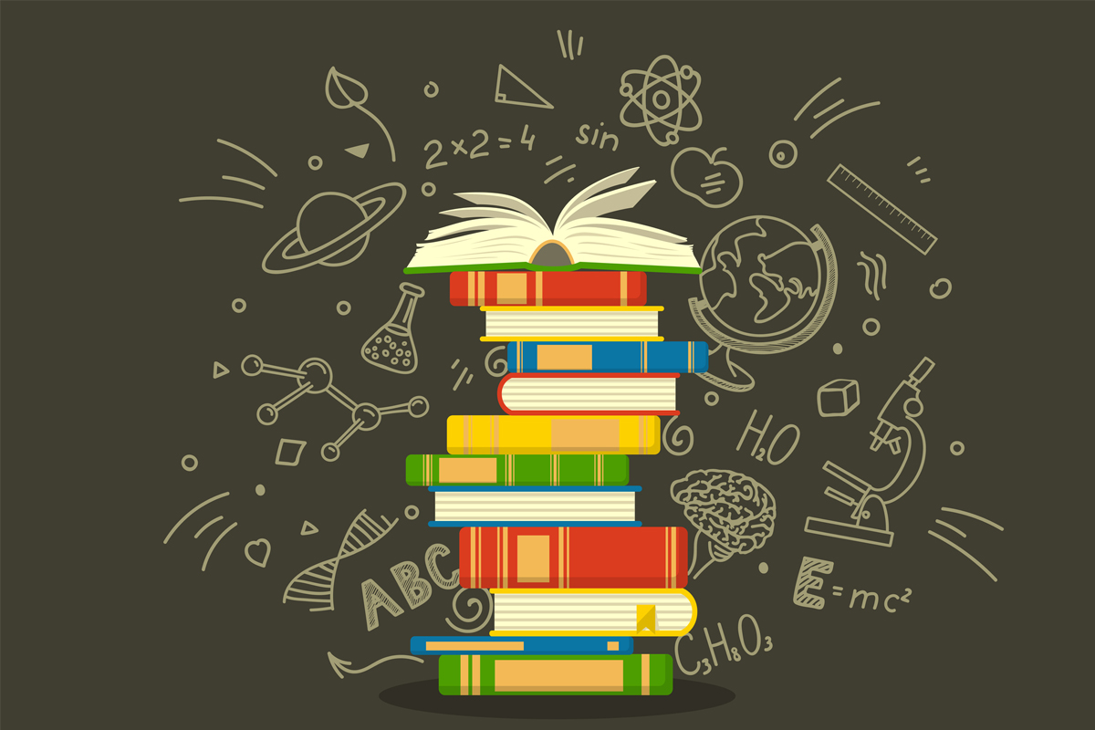 B-schools, management, scientists, Business schools