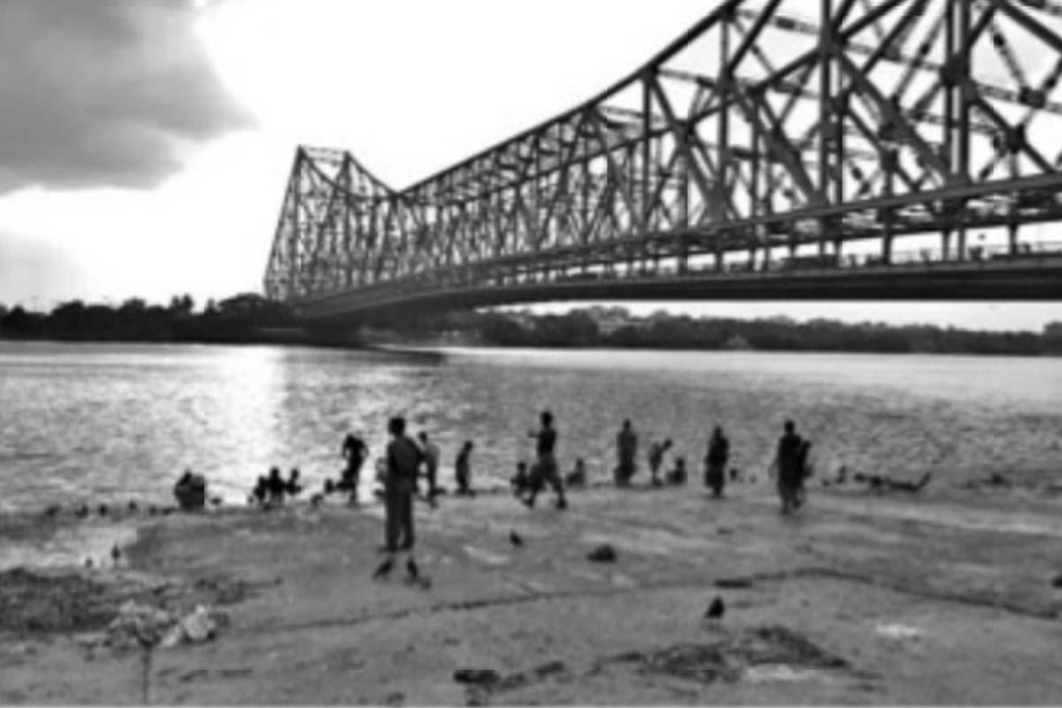 Kolkata Port Trust, KoPT, Jagannath Ghat