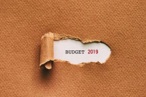 Industry reaction on Union Budget 2019