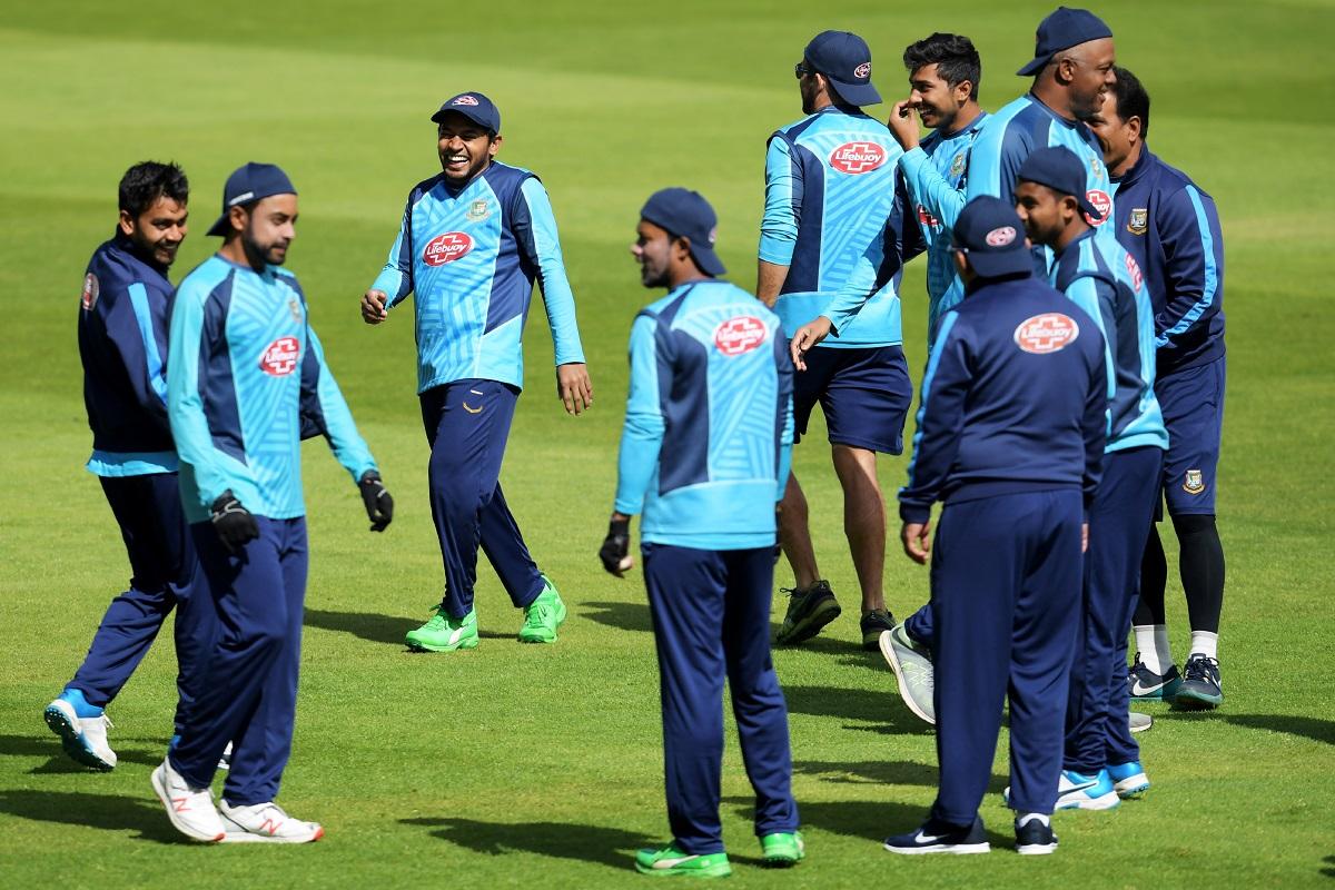 World Cup 2019, India, Bangladesh, Virat Kohli, Rohit Sharma