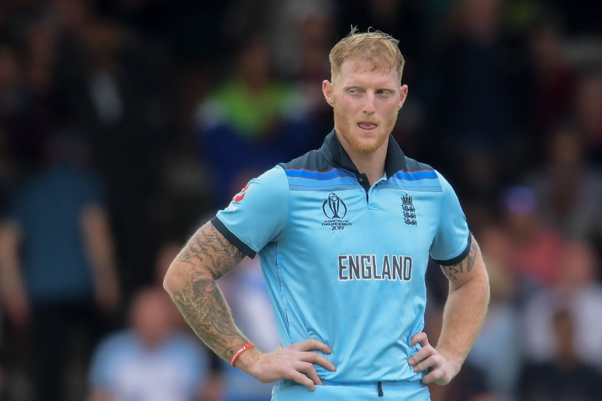 ICC Cricket World Cup 2019: Bowlers who did not get hit for six