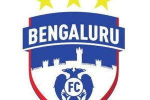 Bengaluru FC to start Football school centres in Pune