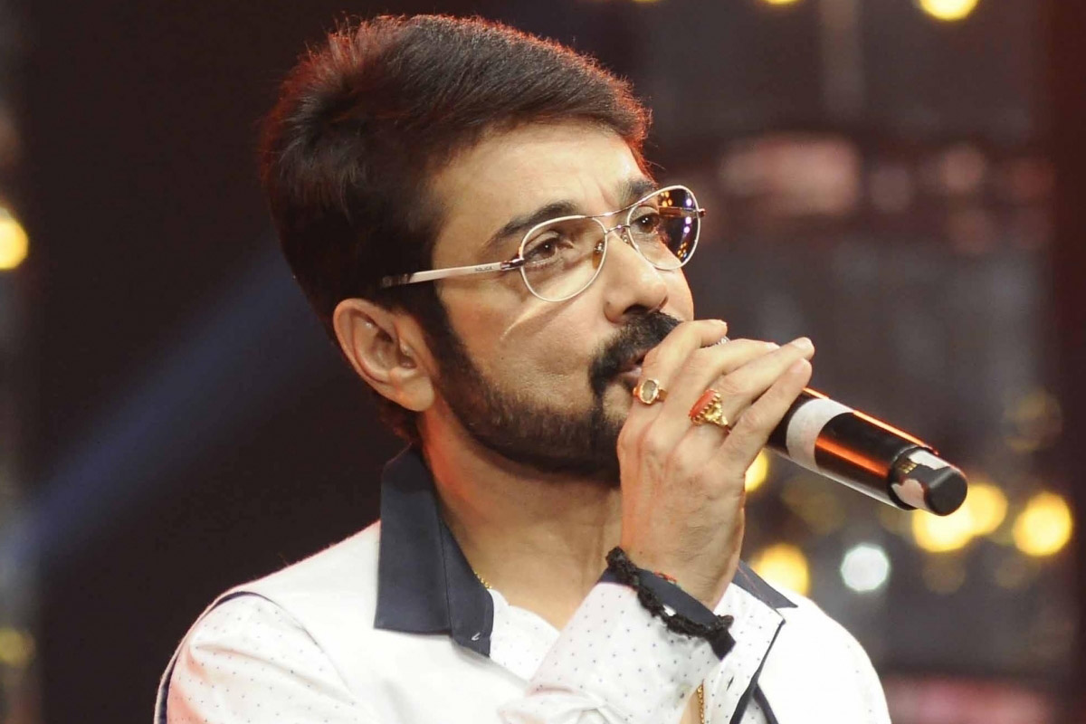 ED summons Bengali actor Prosenjit Chatterjee for questioning