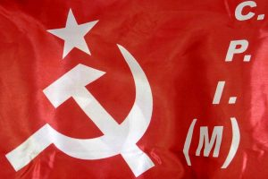 CPM: Modi govt proves 'grossly negligent' as India faces 'calamitous situation'