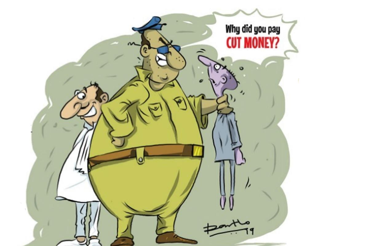 Partha Chatterjee, West Bengal Salaries, Bengal Legislative Assembly, Mamata Banerjee, cut money