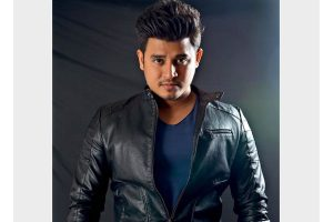 DJ Ricky's music is creating buzz among youngsters