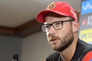 CWC 2019: Three straight losses won't affect New Zealand much, feels Daniel Vettori