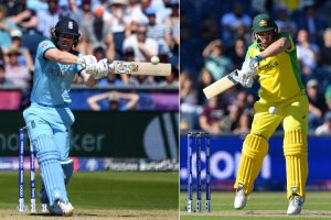 Cricket World Cup 2019 Semifinal: England up against daunting Australia