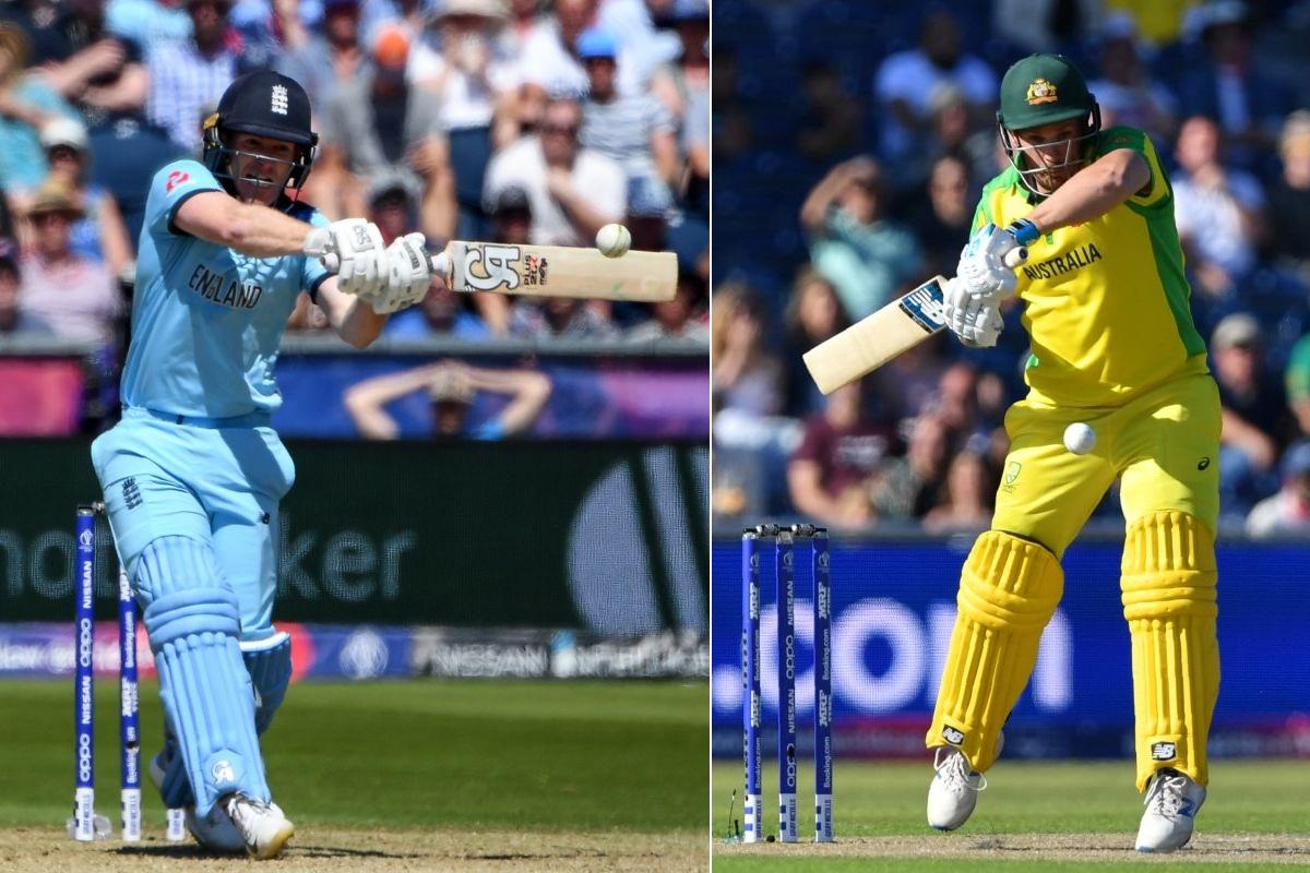 England, Australia, Cricket World Cup 2019, Marcus Stoinis, Peter Handscomb,