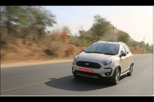 Ford issues recall for Figo, Freestyle, Aspire & Endeavour: Is your car affected too?