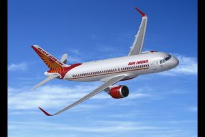 Air India launches direct flights from Kolkata to Dubai four times a week