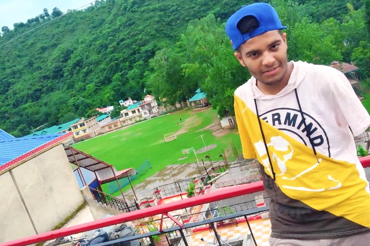 Himachal, Shimla, Mandi, Himachal Pradesh, NEET exam