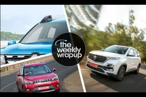 Kia to start accepting bookings for the Seltos from July 16