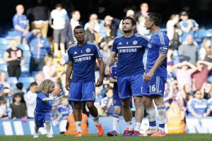 Lampard excused from Derby pre-season to conclude Chelsea return