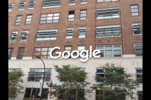 Google acquires Cloud storage firm Elastifile