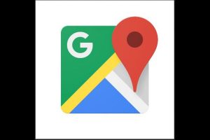 Google Maps to now give Indian users dining offers