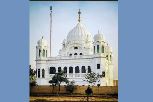 Kartarpur Corridor: India, Pak agree on visa-free travel for Sikh pilgrims