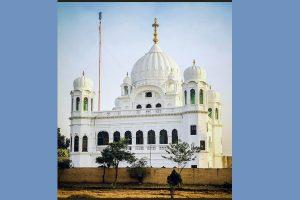 Kartarpur Corridor: India, Pakistan to hold talks on 14 July