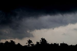 6 tourists killed in tornadoes, hailstorms in Greece; many injured