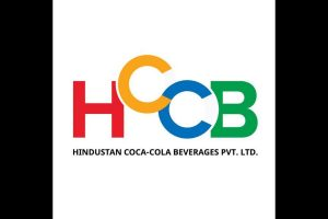 Hindustan Coca-Cola takes measures to reduce carbon footprint