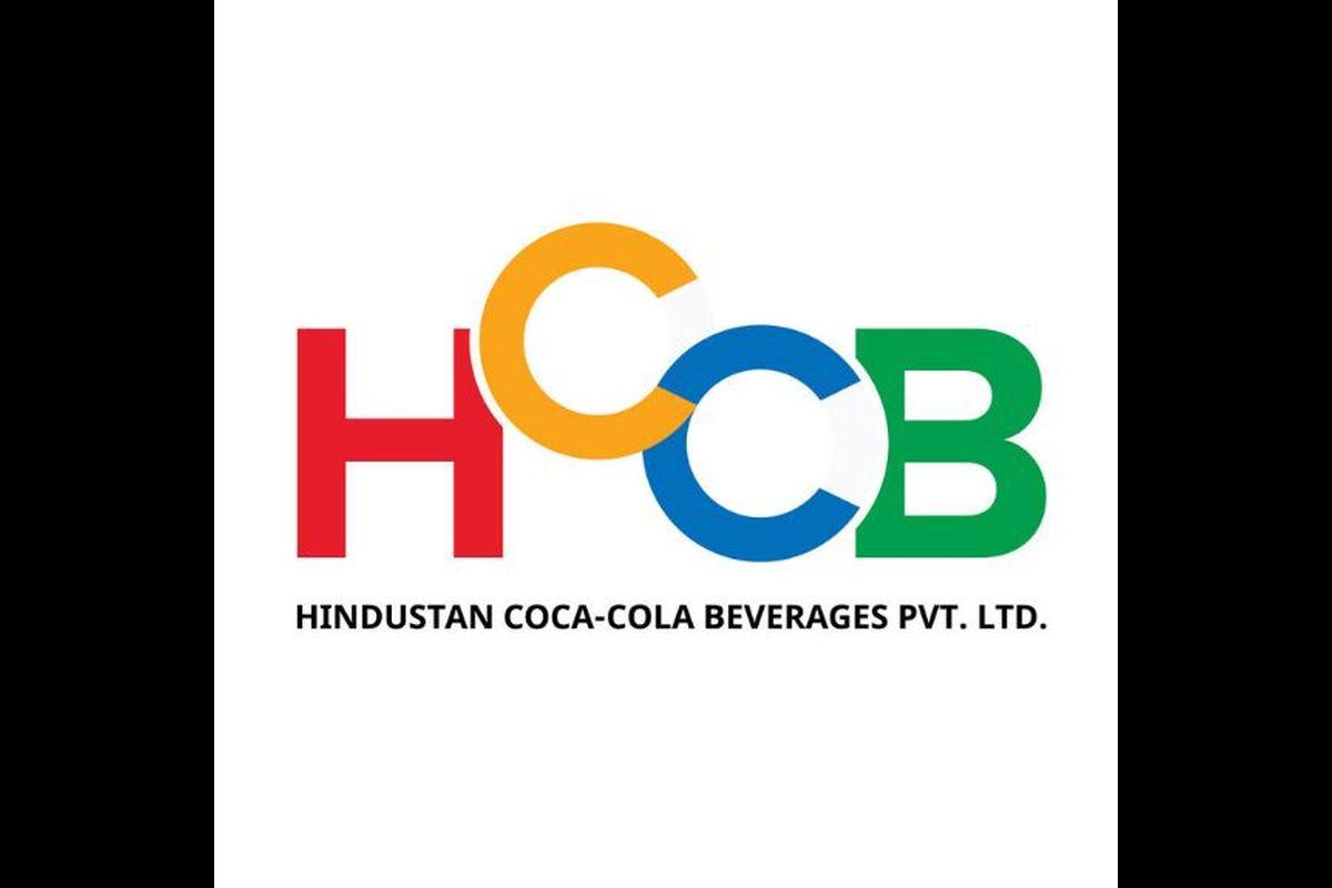 Hindustan Coca-Cola Beverages, HCCB, LED lighting, Carbon footprint, Trees