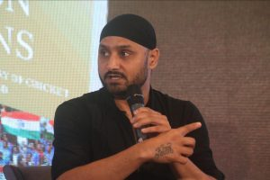 IND vs BAN, D-N Test: Don't see pink ball bringing a lot of people to the ground, says Harbhajan Singh