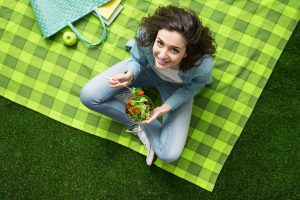 Avoid eating foods responsible for poor immunity during rainy season