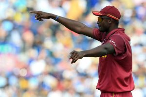 ICC Cricket World Cup 2019: West Indies opt to bat against Afghanistan