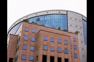 ITNL CEO Bhatia very much in midst of rating jugglery, shows report
