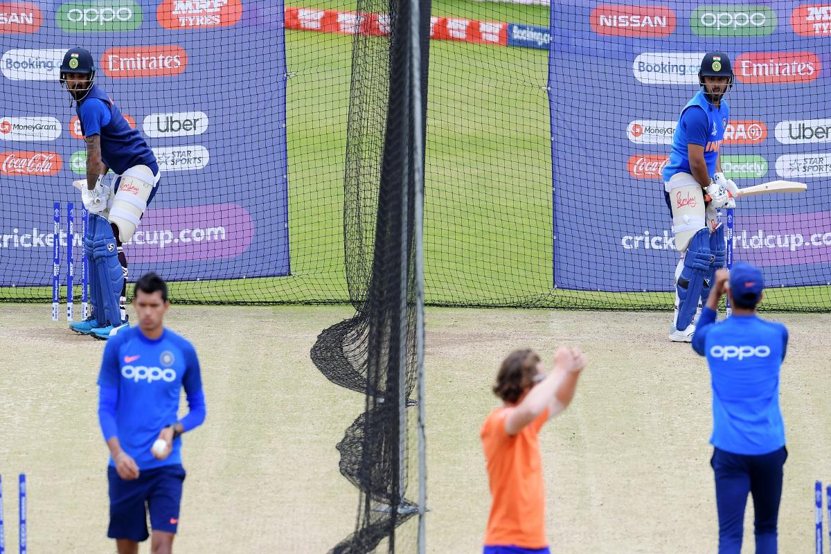 World Cup 2019, Indian Cricket team, Sri Lanka, Lasith Malinga, Rishabh Pant