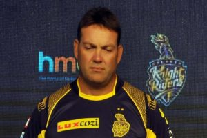 Including women's cricket in Commonwealth Games is fantastic: Kallis