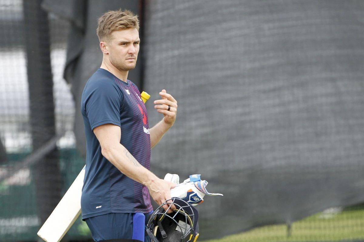 Jason Roy, Ireland Cricket team, England Cricket team