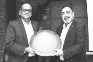 Kolkata memorial to be upgraded as Bengal, Indian diaspora in Fiji hope to improve ties
