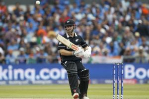 CWC 2019: 'Indian fans support New Zealand in final', hopes Kane Williamson