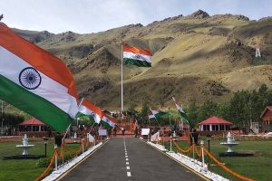 Kargil Vijay Diwas: Sports fraternity pays tribute to Indian martyrs