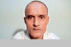 ICJ to announce its verdict in Kulbhushan Jadhav case on 17 July