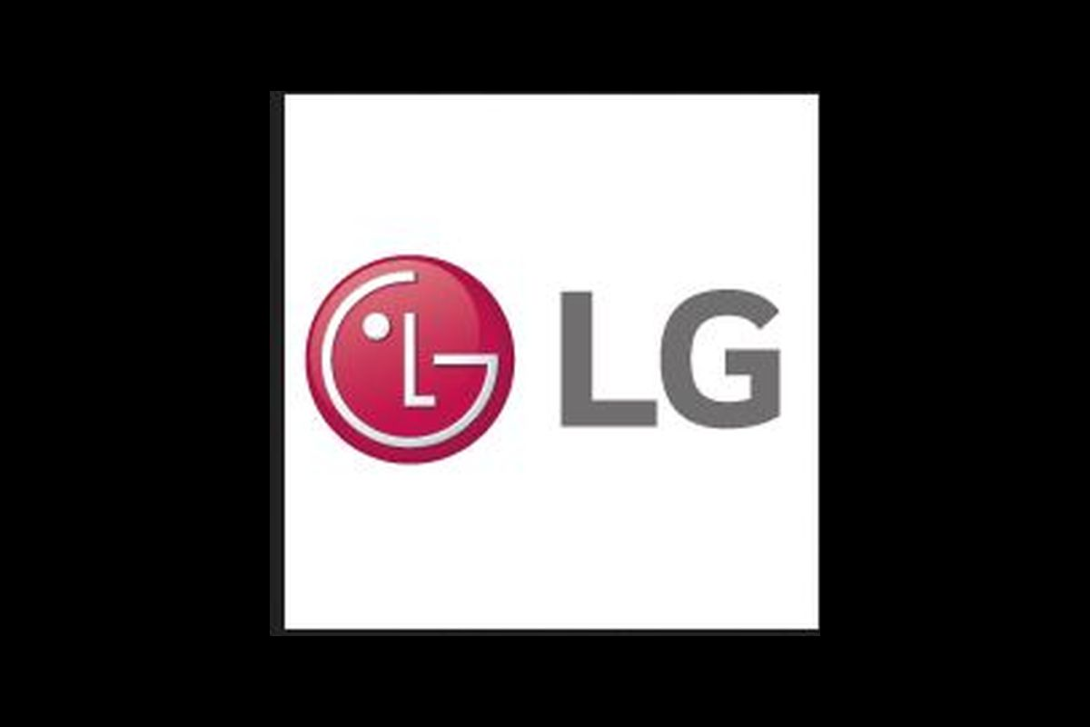 LG for import duty exemption on open cell television panels