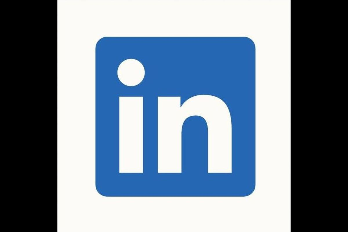 Ashutosh Gupta, Country Manager, LinkedIn, Microsoft