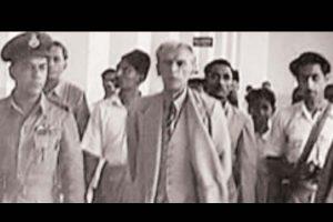 The Hindu dissent~II
